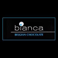 Подарочная серия бельгийских трюфелей Bianca к 14 февраля и 8 марта