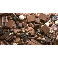Ученые установили, что шоколад был придуман гораздо раньше, чем принято считать