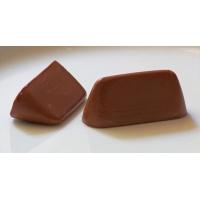 Шоколадные конфеты и шоколад из Италии - история качества