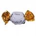 Фото конфеты с начинкой из кокосового крема (cocco) BARBIERI CHOCCO из набора Ассорти №1