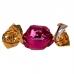 Фото конфеты с начинкой из молочного крема и хрустящих злаков ( latte & cereali) BARBIERI CHOCCO из набора Ассорти №2