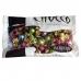 Фото упаковки (сверху) набора конфет BARBIERI CHOCCO Ассорти №2