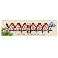 Стоп цена: распродажа подарочных шоколадных конфет пралине из Германии