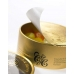 Фото приоткрытой упаковки леденцов Cavendish & Harvey со вкусом кислой вишни (sour cherry drops) 50г
