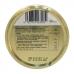 Фото упаковки леденцов Cavendish & Harvey со вкусом ириски, шотландские (creamy butterscotch drops) 175г вид снизу