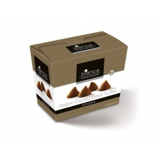 Bianca трюфели со вкусом какао (cocoa) 175г