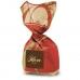 Фото упаковки конфеты Oliva пралине с ромом Cuneesi Jamaica Rum
