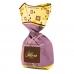 Фото упаковки шоколадной конфеты Oliva creme dor