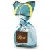 Фото упаковки конфеты Cuneesi All'Amaretto