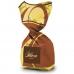 Фото упаковки конфеты Cuneesi Al Caffe