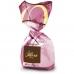 Фото упаковки конфеты Cuneesi Allo Cherry