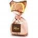Фото упаковки конфеты Cuneesi Allo Grappa Pesca