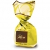 Фото упаковки конфеты Cuneesi Al Limoncino