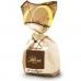 Фото упаковки конфеты Oliva Cuneesi Al Marrone