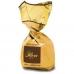 Фото упаковки конфеты Cuneesi Allo Zabaione