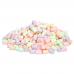 Фото маршмеллоу Guandy мини цветные (American Color Mini) премиум формула