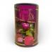 Фото конфет из царской халвы во фруктовой глазури со вкусом клубники  200гр в тубе