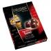 Фото упаковки шоколадных конфет Ла Рошель Тичерс Блендед 150г до 2020 года