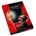 Фото упаковки шоколадных конфет Ла Рошель бренди и вишня 150г до 2020 года